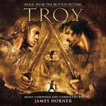Troy (2CD), Detalles del álbum