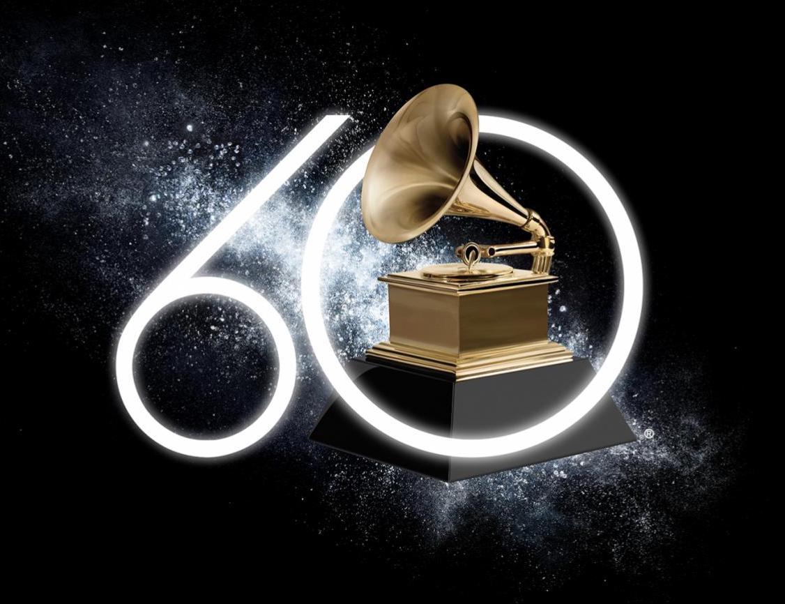 Justin Hurwitz gana el Grammy