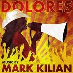 Dolores, Detalles del álbum