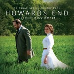 Howards End, Detalles del álbum