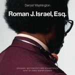 Roman J. Israel, Esq., Detalles