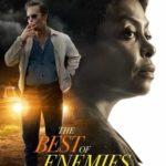 Marcelo Zarvos en The Best of Enemies