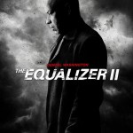 Harry Gregson-Williams en The Equalizer 2