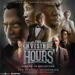 The Invisible Hours, Detalles del álbum