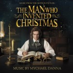 The Man Who Invented Christmas, Detalles
