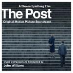 The Post, Detalles del álbum