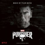 The Punisher, Detalles del álbum