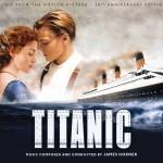 Titanic – 20th Anniversary Edition, Detalles
