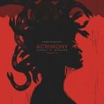 Christopher Lennertz en Acrimony