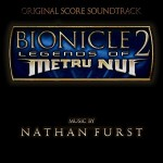 Bionicle 2: Legends of Metru Nui, Detalles