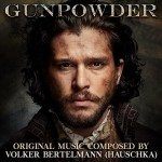 Gunpowder, Detalles del álbum