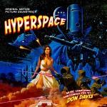 Hyperspace, Detalles del álbum