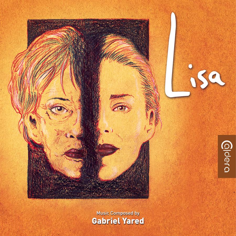 Lisa, Detalles del álbum