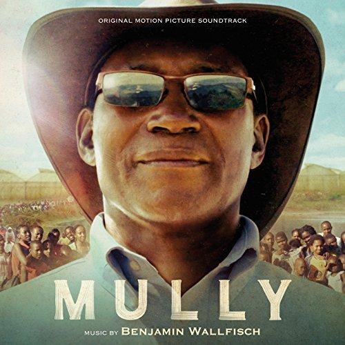 Mully, Detalles del álbum