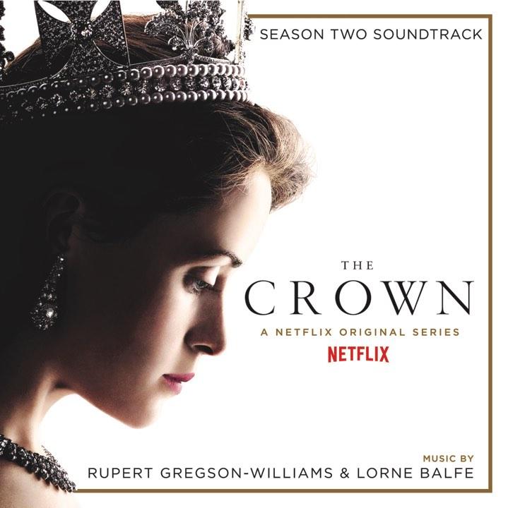 The Crown: Season 2, Detalles