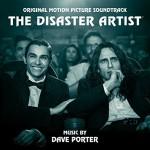 The Disaster Artist, Detalles del álbum