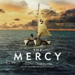 The Mercy, Detalles del álbum