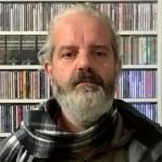 Entrevista: Godwin Borg