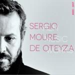 Sergio Moure de Oteyza: Film Music Works, Detalles