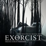 The Exorcist, Detalles del álbum
