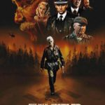 Joe Kraemer: The Man Who Killed Hitler and then The Bigfoot