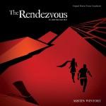 The Rendezvous, Detalles del álbum