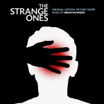 The Strange Ones, Detalles del álbum