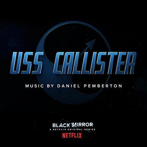 U.S.S. Callister, Detalles del álbum