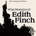 What Remains of Edith Finch, Detalles del álbum