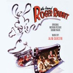 Who Framed Roger Rabbit (3CD), Detalles