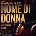 Dario Marianelli en Nome di Donna
