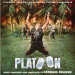 Platoon, Detalles del álbum