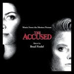 The Accused, Detalles del álbum