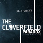 The Cloverfield Paradox, Detalles