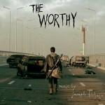 The Worthy, Detalles del álbum