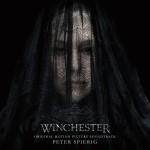 Winschester, Detalles del álbum