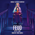 Feud: Bette and Joan, Detalles del álbum