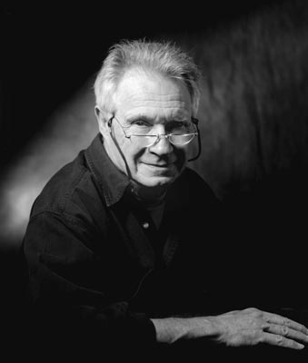 Documental sobre Dave Grusin