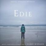 Edie, Detalles del álbum