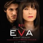 Eva, Detalles del álbum