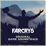 Far Cry 5, Detalles del álbum