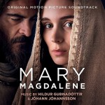 Mary Magdalene, Detalles del álbum