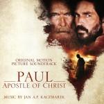 Paul, Apostle of Christ, Detalles