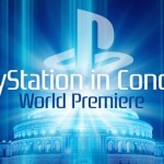 Playstation in Concert en Londres