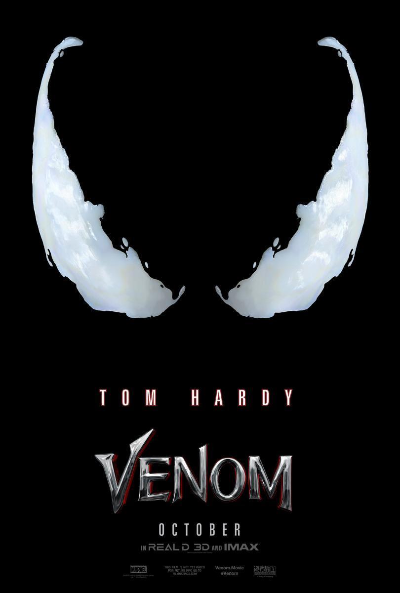 Ludwig Göransson en Venom