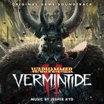Warhammer: Vermintide 2, Detalles del álbum