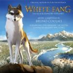 White Fang, Detalles del álbum