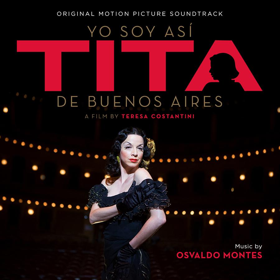 Yo soy así, Tita de Buenos Aires, Detalles