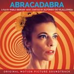 Abracadabra, Detalles del álbum