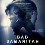 Bad Samaritan, Detalles del álbum
